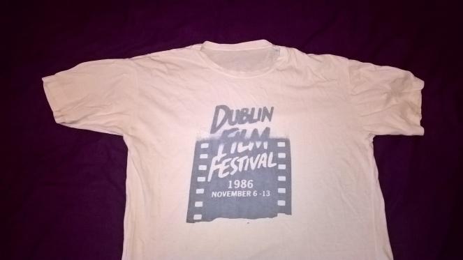dubllinff_1986