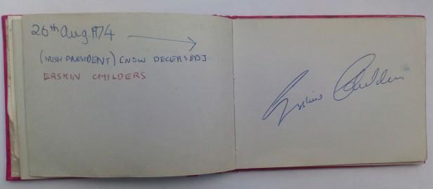 Autograph_ErskineC