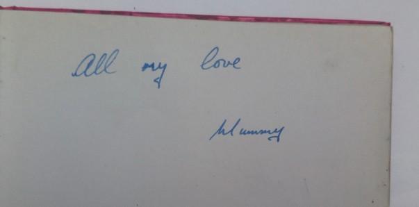 Autograph_Mum