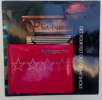 Autographs_Boothill