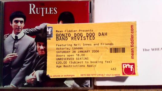 Bonzo_Dog_Ticket