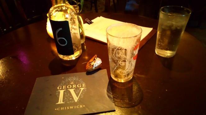 GeorgeIV_W4_20Oct2019