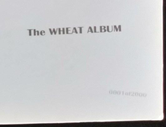 WheatAlbum_0001