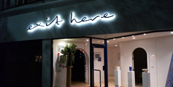 ExitHere19Apr2020_Shop