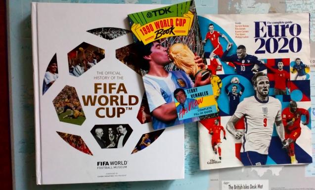 WorldCupBooks_2021